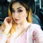 Shahe Tania Azam 🧿