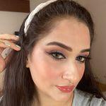 Pooja Singh ✨Beauty Influencer
