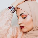 Lina Mihjazi | لينا محجازي