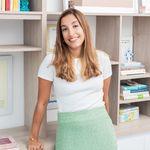 Nutricionista Lina Noriega