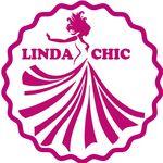 LindaChic