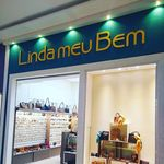 Linda Meu Bem-Fashion Center