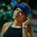 Linda Martinez multimedia
