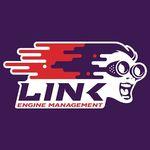 Link Japan