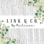 Link&Co.ByMelissa