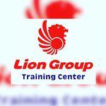 Lion Group Training Center