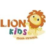 Lion Kids - Moda Infantil