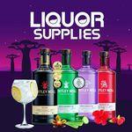 Liquor Supplies Harare