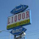 Franks Liquor New Craft Beers!