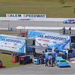 Lira Motorsports