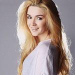 Алиса Манёнок / Alisa Manyonok
