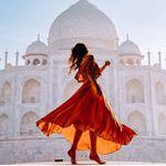 Ewe Lisa    Poland    India