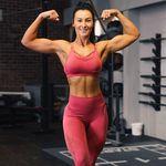 Lisa Lanceford-Workout Videos