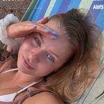 Lisa Upperud