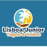 Lisboa Junior viagens & Tur