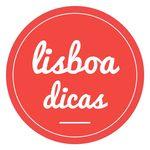 Lisboa Dicas 🇵🇹