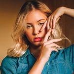 Anny Elise Flausino