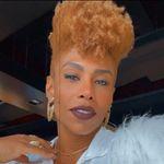 Lise Oliveira