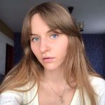 Kristina Lishik