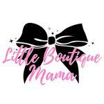 Little Boutique