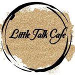 LITTLE TALK CAFE