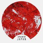 Little Bit Of Japan 🇯🇵