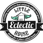 Little Eclectic House