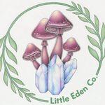 Little Eden co.