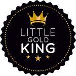 Little Gold King