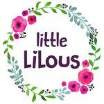 Little LiLou's
