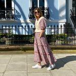 Emma Bevan   LONDONwhispers