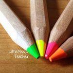 LittleMiss_Teacher