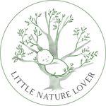 Little Nature Lover ™