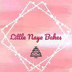 LittleNayaBakes