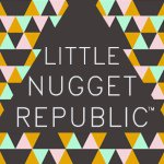 """The FIRST """"little nugget"""" Shop"""