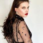 Liudmila 🌸Millavintage
