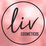 • LIV Cosméticos Jp