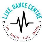 L.I.V.E DANCE CENTRE | Studio