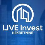 Live Invest NEKRETNINE