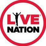 Live Nation España