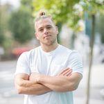 Ryan Carter | Nutritionist 🌞💧🧲