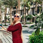 Nida Arshad-Hijabi