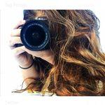 Liv Helen • Photographer