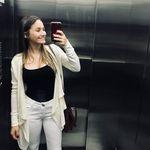Lívia Costa