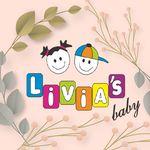 Livia's Baby
