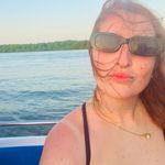 Lívia Soares