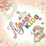 Lizbaby.kids