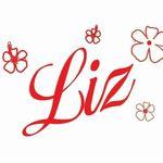 Liz clothing-store