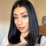 Lizeth Gomez | Makeup Artist