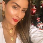Liz Arcila Hernandez
